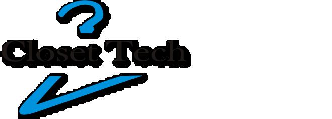 Closet Tech Home Page